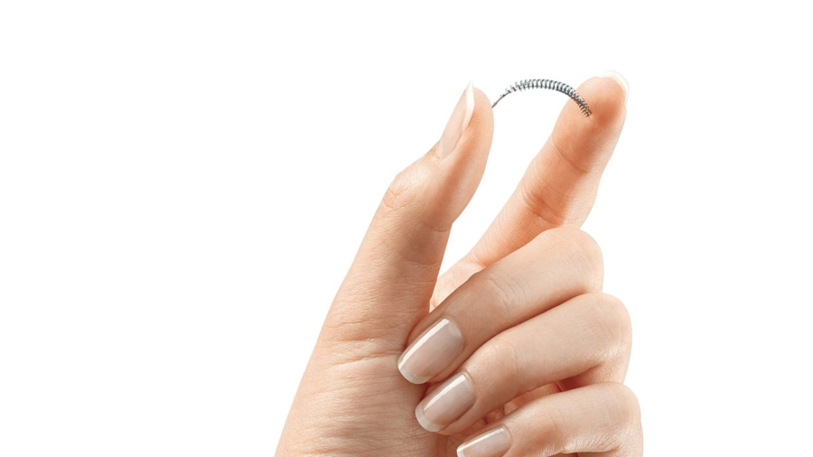 Bayer In Trouble Again as Essure Sterilization Device Lawsuits